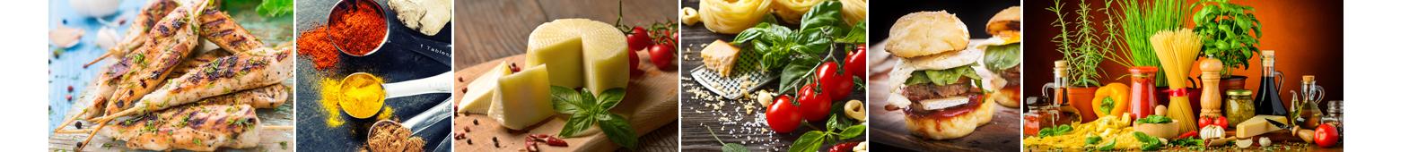 grossiste alimentaire halal paris